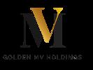 Golden MV Holdings, Inc.
